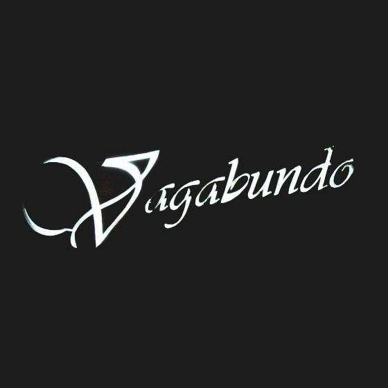 Vagabundo - Logo