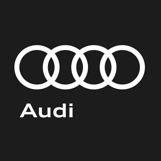 Audi Retail - Logo