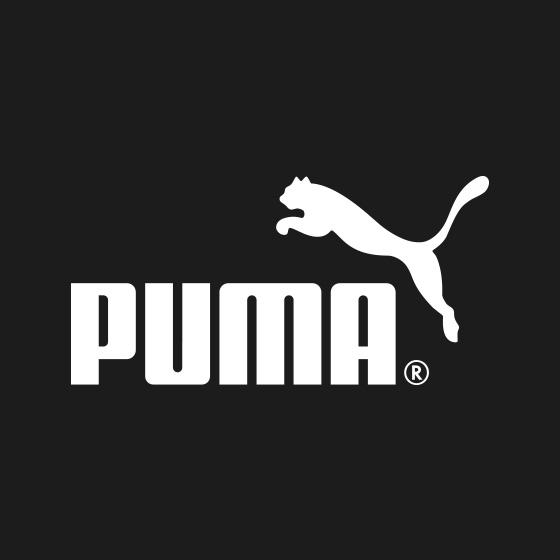 Puma - Logo