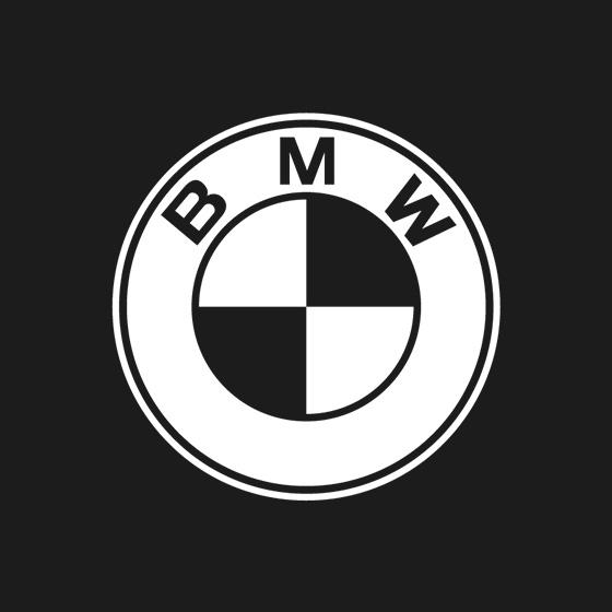 BMW AG - Logo