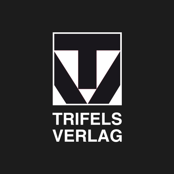 Trifels Verlag GmbH - Logo