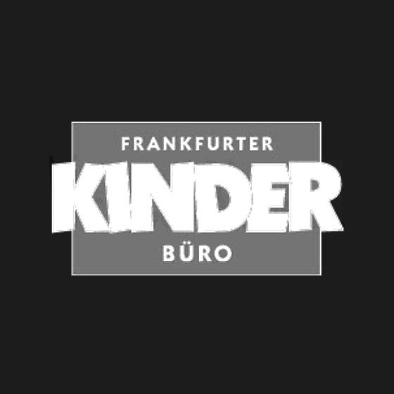 Frankfurter Kinderbüro - Logo