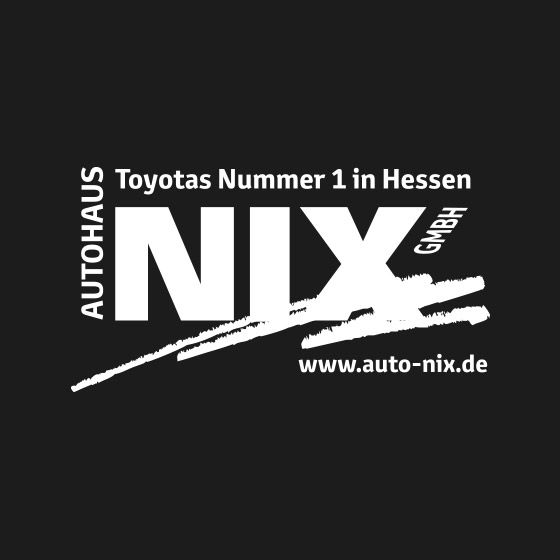 Autohaus Nix - Logo