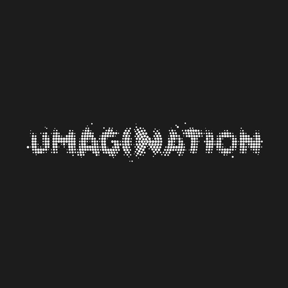 Umagination - Logo