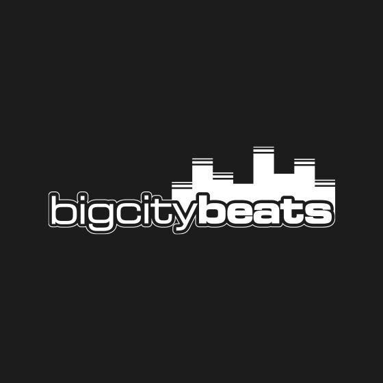 BigCityBeats - Logo