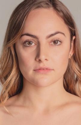 Envy My People - Clara Marlene