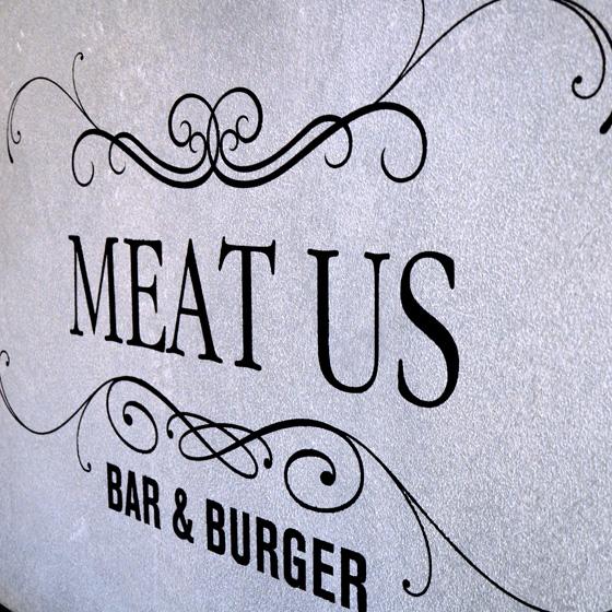 ENVY Project - Meat Us - Image 5
