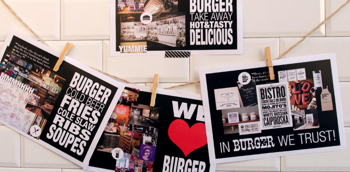 ENVY Project - Meat Us - Image 1