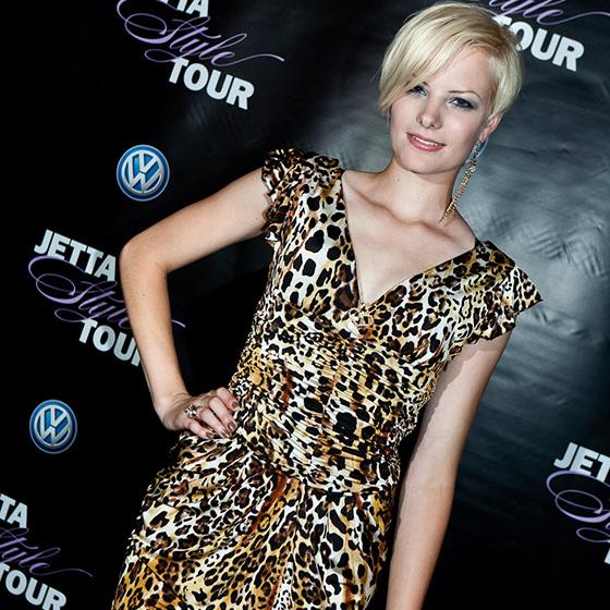 ENVY Project - Jetta Style Tour - Image 1