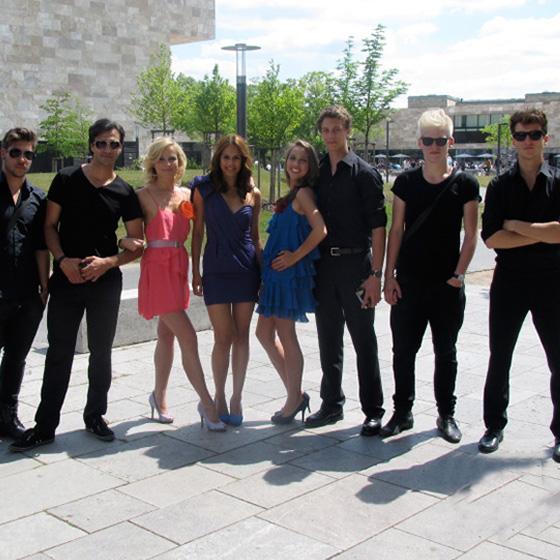 ENVY Project - Jetta Style Tour - Image 6