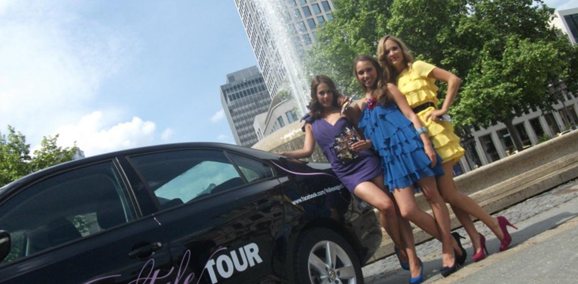 ENVY Project - Jetta Style Tour - Image 2