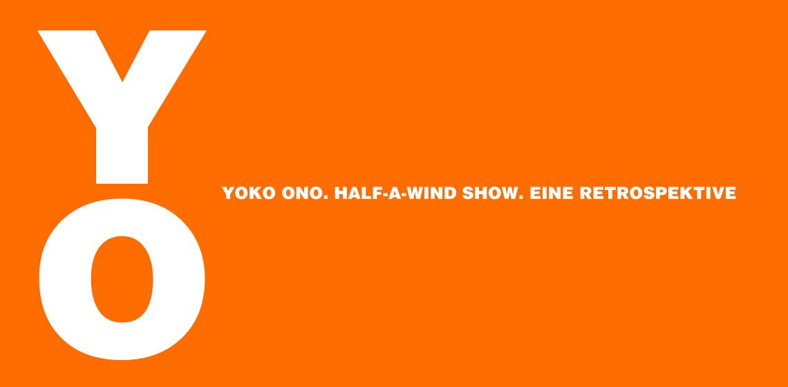 ENVY Project - Yoko Ono - Image 1
