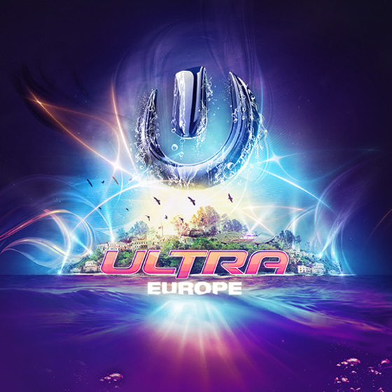 ENVY Project - Ultra Europe DJ-Contest - Image 3