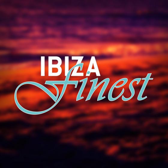 ENVY Project - Ibiza Finest App - Image 2