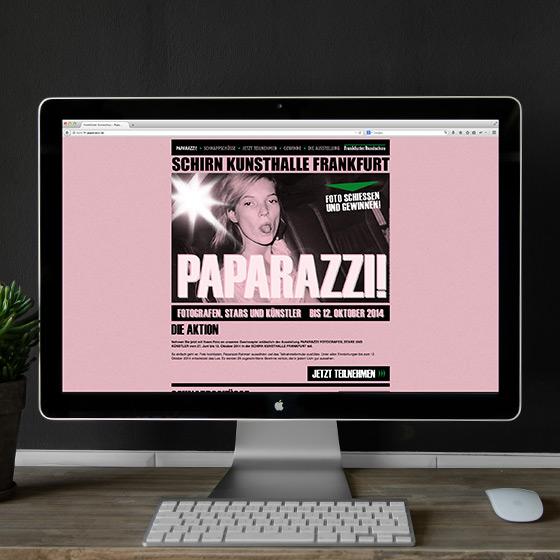ENVY Project - Paparazzi! - Image 3