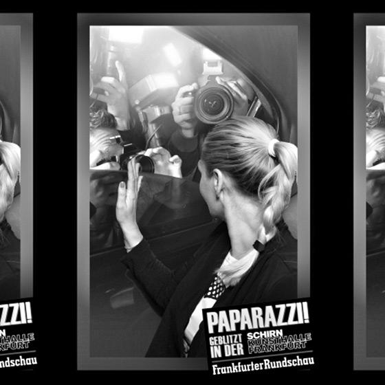 ENVY Project - Paparazzi! - Image 6
