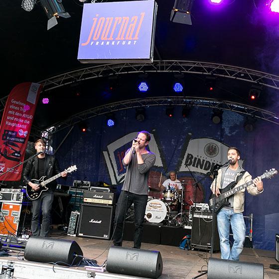 ENVY Project - Der neue AYGO rockt Frankfurt! - Image 9