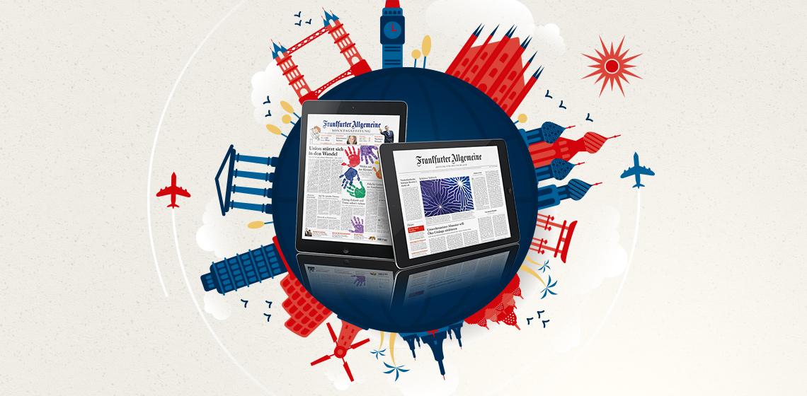 ENVY Project - Čitam svoje novine – svugdje i digitalno