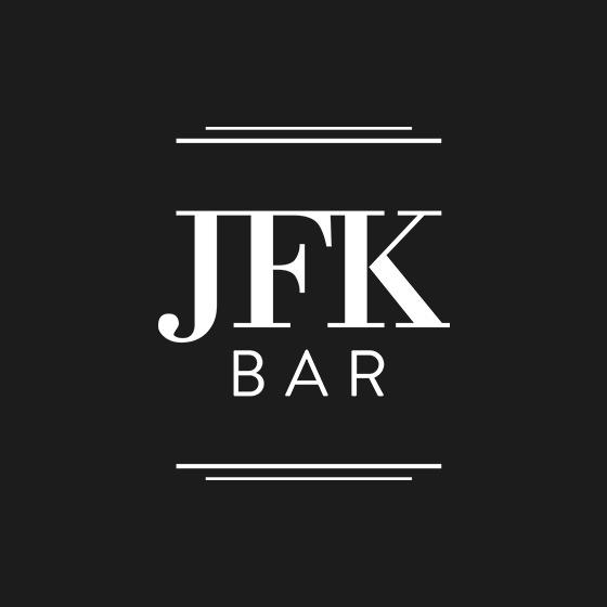 ENVY Project - Korporativni identitet za restoran GUSTO i JFK Bar - Image 5