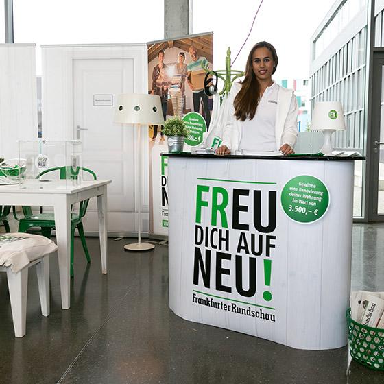 ENVY Project - FREU DICH AUF NEU! - Die FR Unitour 2014 - Image 10