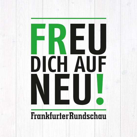 ENVY Project - FREU DICH AUF NEU! - Die FR Unitour 2014 - Image 4