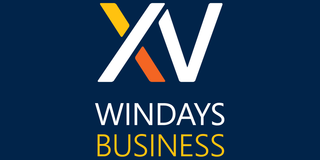 ENVY Project - Microsoft WinDays konferencija Social Media - Image 2