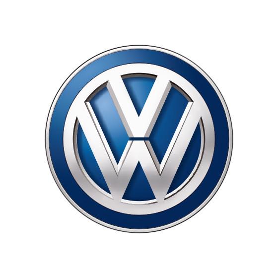 ENVY Project - Premijerni automobili Volkswagenov Rhein-Neckar event - Image 11