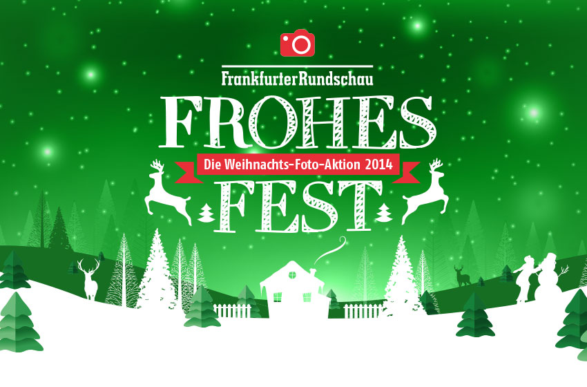 ENVY Project - FRohes Fest