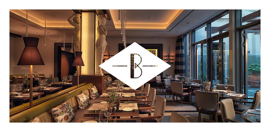 ENVY Project - La Banca