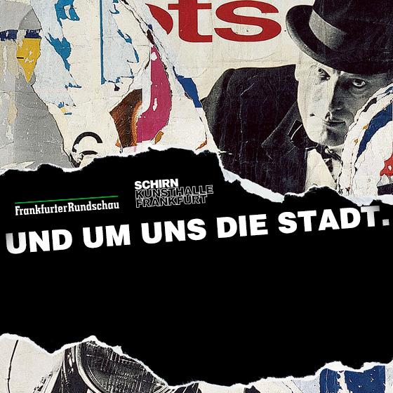 ENVY Projekt - Grosstadt Pjesnici