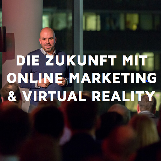 ENVY Projekt - Marketing Club Frankfurt - Busin...