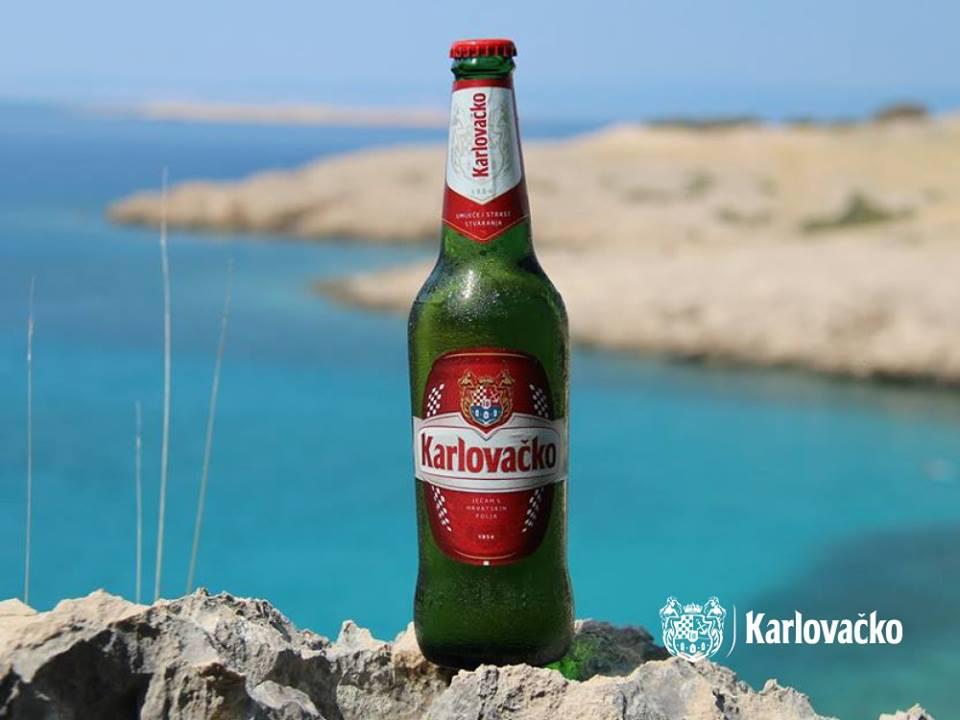 ENVY Project - Karlovačko - Image 11