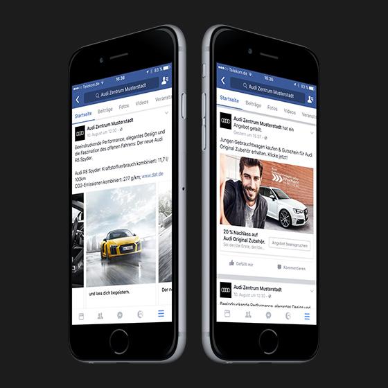 ENVY Project - Social Media - Image 1