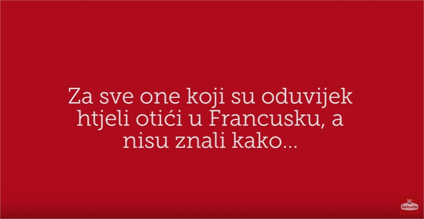 ENVY Project - Luka Bulić - Otvori za Francusku  - Image 2
