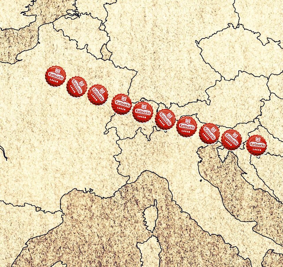 ENVY Project - Luka Bulić - Otvori za Francusku  - Image 6