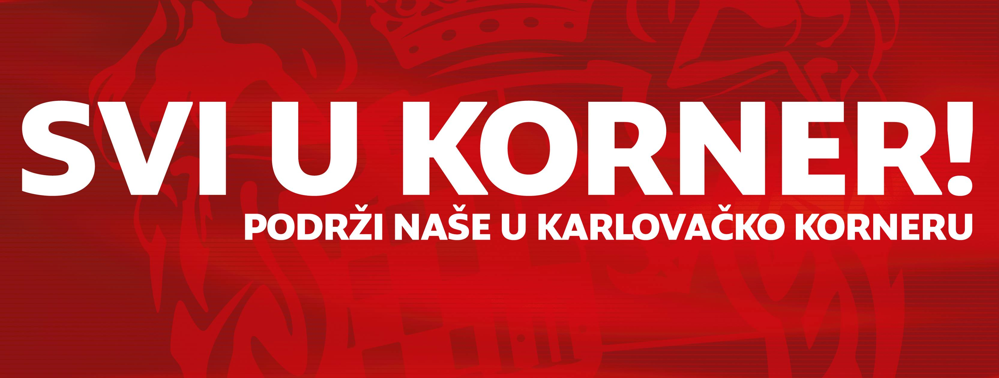 ENVY Project - Karlovačko Football Campaign - Image 1