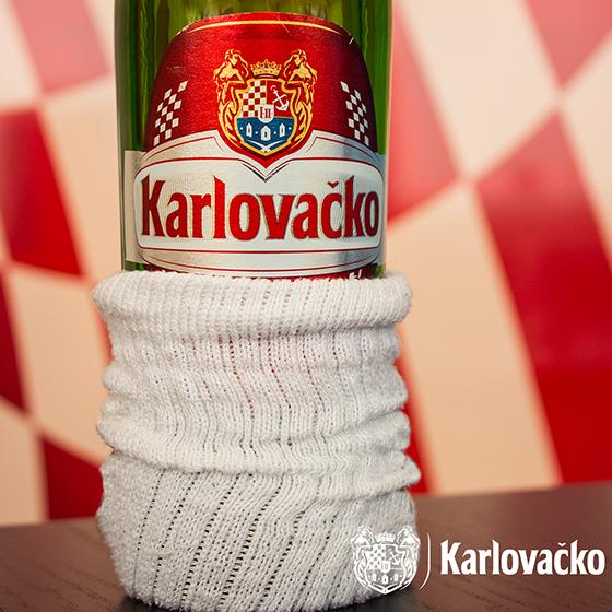 ENVY Project - Karlovačko Football Campaign - Image 10