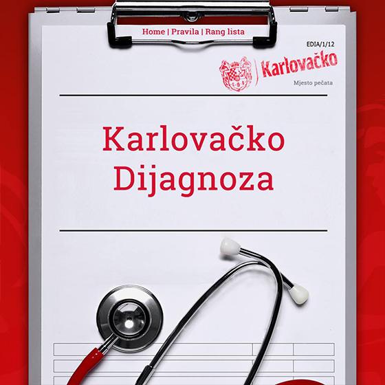 ENVY Project - Karlovačko Football Campaign - Image 3