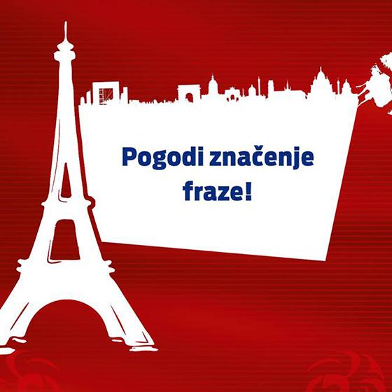 ENVY Project - Karlovačko Football Campaign - Image 4