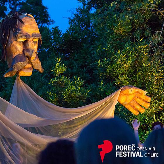 ENVY Project - Porec Open Air Festival - Image 8