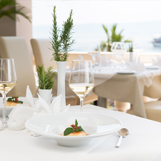 ENVY Project - Vagabundo Restaurant & Bar - Image 3