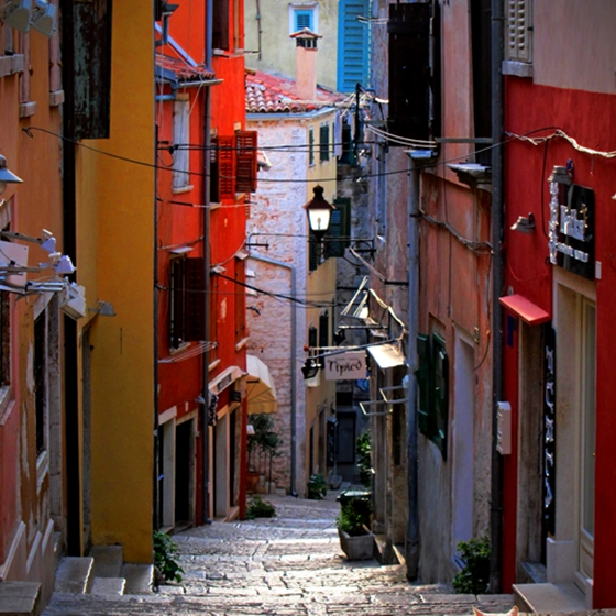 ENVY Project - Can't wait for #Rovinj2017 - Social media activation - Image 5