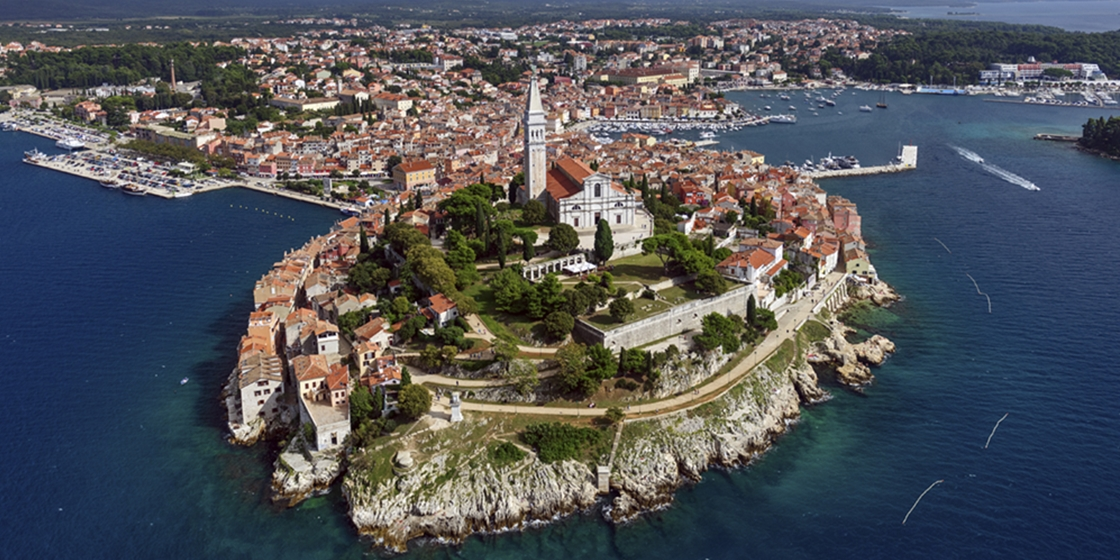 ENVY Project - Can't wait for #Rovinj2017 - Social media activation - Image 1