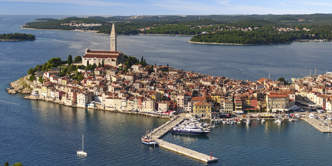 ENVY Project - Can't wait for #Rovinj2017 - Social media activation - Image 2