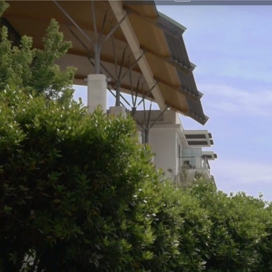 ENVY Project - Monte Mulini Hotel - brand video - Image 6