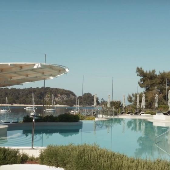 ENVY Project - Monte Mulini Hotel - brand video - Image 5