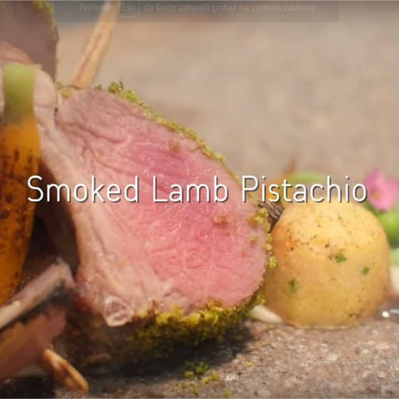 ENVY Project - Gastro video campaign - Image 4