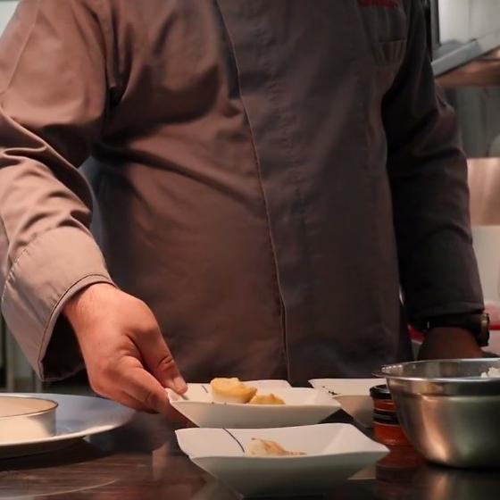 ENVY Project - Gastro video campaign - Image 2