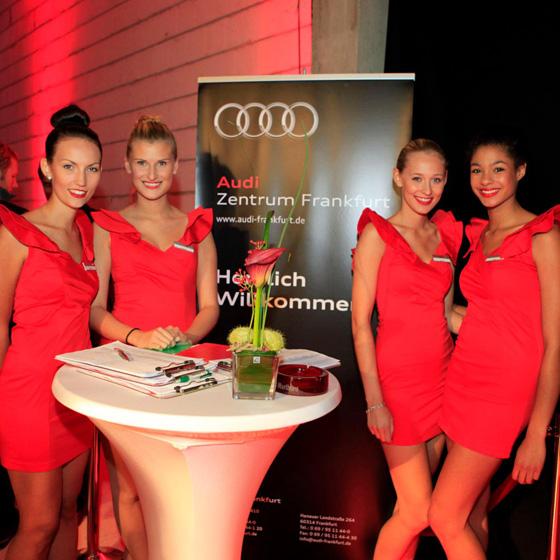 ENVY Project - Audi A6 Avant - Image 3