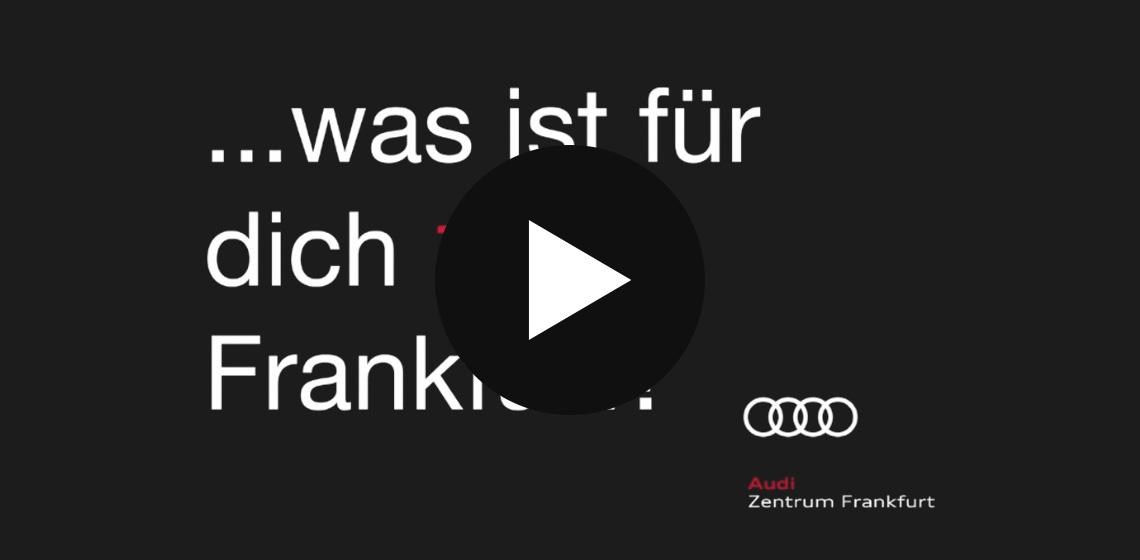 ENVY Project - Audi A1 - Image 2